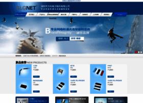 tokomillna.com