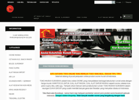 tokomurahsurabaya.com