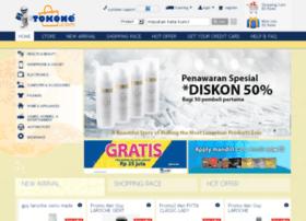 tokone.com