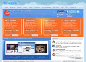 tokoonline.sinessia.com