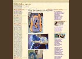 tokoonline24.blogspot.com