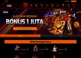 tokoonline88.com