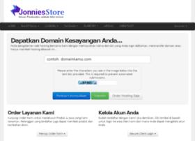 tokoonlinejasa.com
