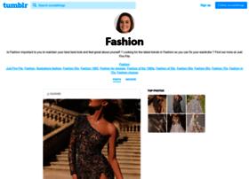 tokooonline.com