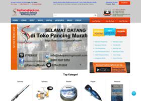 Tokopancingmurah.com