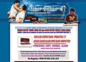 tokopasutri.org