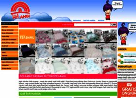 tokopelangi.com