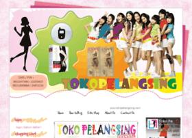 tokopelangsing.com