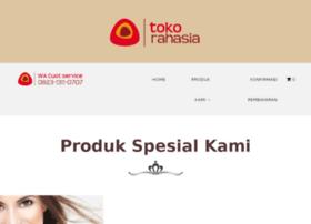 tokorahasia.com