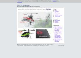 tokorchelikopter.com