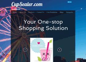 tokosealer.com