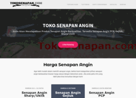tokosenapan.com