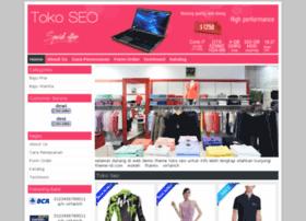 tokoseo.virtarichtheme.com