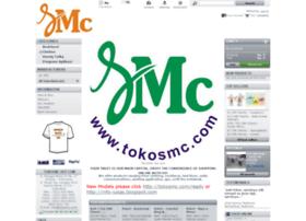 tokosmc.com
