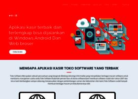 tokosoftware.com