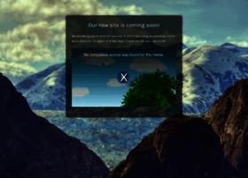 tokosun.com