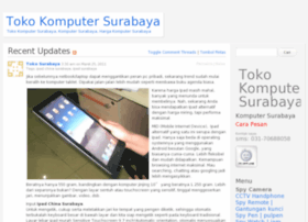 tokosurabaya.wordpress.com