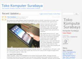 tokosurabaya.wordpress.com