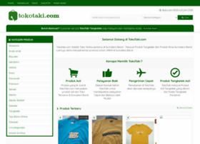 tokotaki.com
