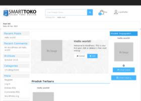 tokotasik.com