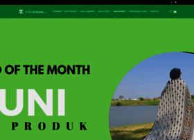 tokotenun.com