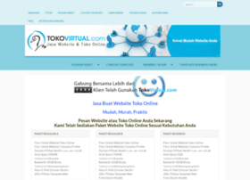 tokovirtual.com