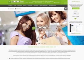 tokow.oketheme.com