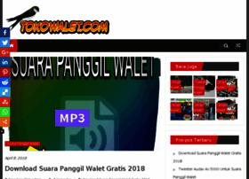 tokowalet.com