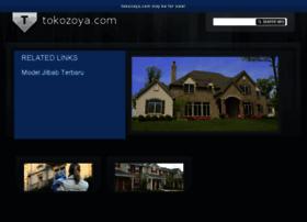 tokozoya.com