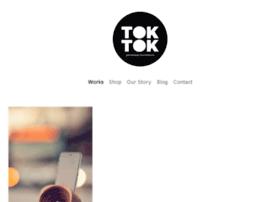 toktokfurniture.com