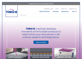 toku-e.com