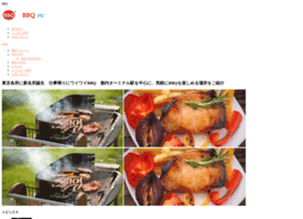tokyo-bbq-navi.com