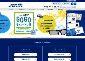 tokyo-contact.co.jp