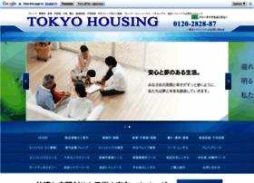 tokyo-housing.co.jp
