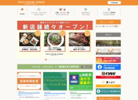 tokyo-sg.com