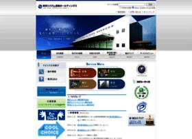 tokyo-system.co.jp