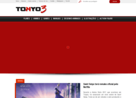 tokyo3.com.br