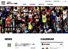 tokyo42195.org