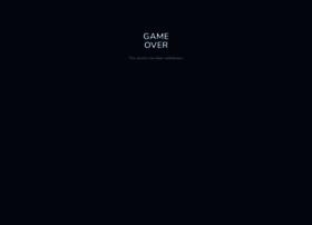 tokyo91.com