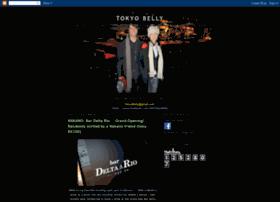 tokyobelly.blogspot.com.au
