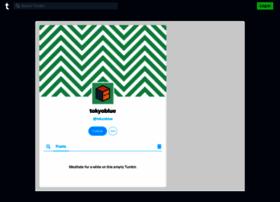 tokyoblue.tumblr.com