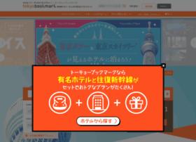 tokyobookmark.net