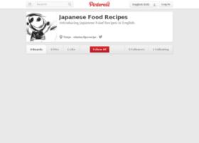 tokyoeikaiwa.com