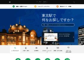 tokyoinfo.com