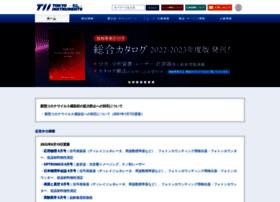 tokyoinst.co.jp