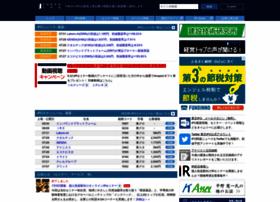 tokyoipo.com