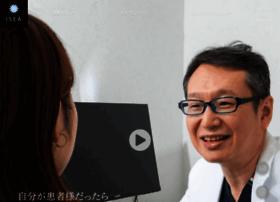 tokyoisea.com