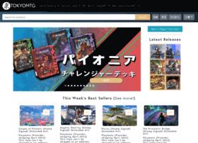 tokyomtg.com