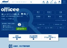 tokyooffice.jp