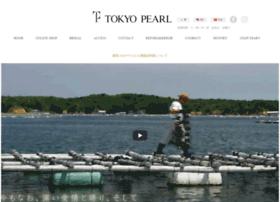 tokyopearl.com